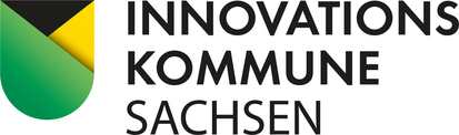 Logo Innovationskommune